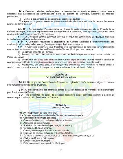 CAMARAMUNICIPALDECAMPOMAIORESTADODOPIAUILEIORGANICAMUNICIPALPREAMBULO-10.jpg