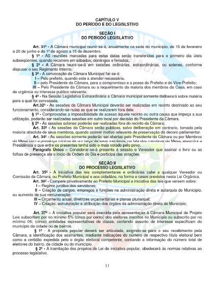 CAMARAMUNICIPALDECAMPOMAIORESTADODOPIAUILEIORGANICAMUNICIPALPREAMBULO-11.jpg