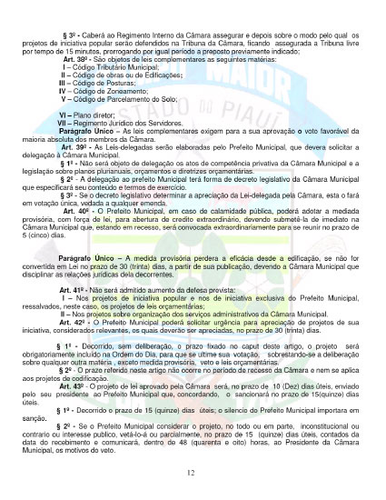 CAMARAMUNICIPALDECAMPOMAIORESTADODOPIAUILEIORGANICAMUNICIPALPREAMBULO-12.jpg