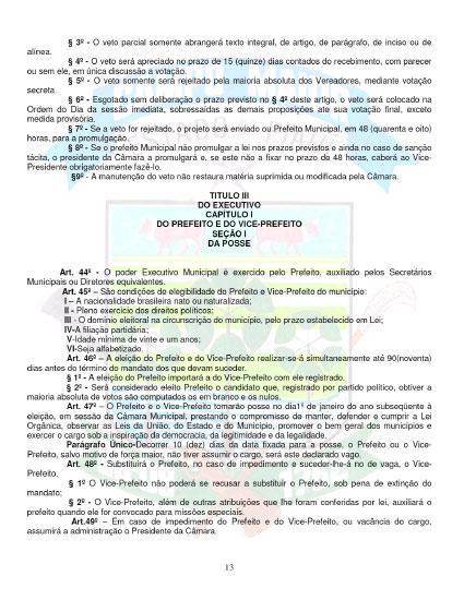 CAMARAMUNICIPALDECAMPOMAIORESTADODOPIAUILEIORGANICAMUNICIPALPREAMBULO-13.jpg