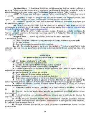CAMARAMUNICIPALDECAMPOMAIORESTADODOPIAUILEIORGANICAMUNICIPALPREAMBULO-14.jpg