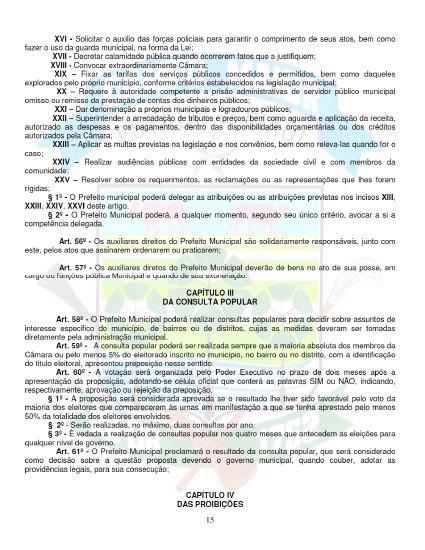 CAMARAMUNICIPALDECAMPOMAIORESTADODOPIAUILEIORGANICAMUNICIPALPREAMBULO-15.jpg