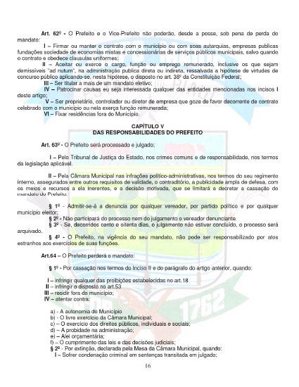 CAMARAMUNICIPALDECAMPOMAIORESTADODOPIAUILEIORGANICAMUNICIPALPREAMBULO-16.jpg