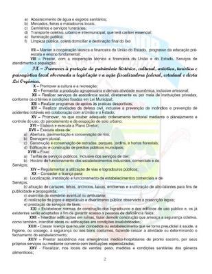 CAMARAMUNICIPALDECAMPOMAIORESTADODOPIAUILEIORGANICAMUNICIPALPREAMBULO-2.jpg