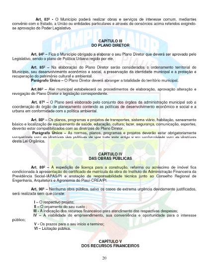 CAMARAMUNICIPALDECAMPOMAIORESTADODOPIAUILEIORGANICAMUNICIPALPREAMBULO-20.jpg