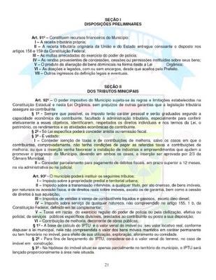 CAMARAMUNICIPALDECAMPOMAIORESTADODOPIAUILEIORGANICAMUNICIPALPREAMBULO-21.jpg