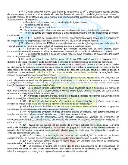 CAMARAMUNICIPALDECAMPOMAIORESTADODOPIAUILEIORGANICAMUNICIPALPREAMBULO-22.jpg