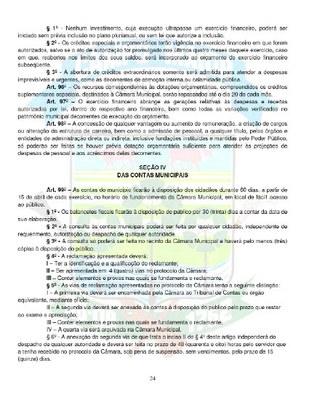 CAMARAMUNICIPALDECAMPOMAIORESTADODOPIAUILEIORGANICAMUNICIPALPREAMBULO-24.jpg