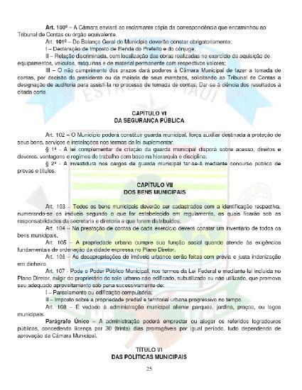 CAMARAMUNICIPALDECAMPOMAIORESTADODOPIAUILEIORGANICAMUNICIPALPREAMBULO-25.jpg