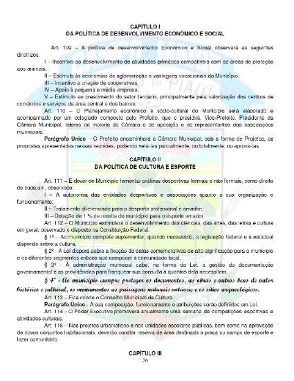 CAMARAMUNICIPALDECAMPOMAIORESTADODOPIAUILEIORGANICAMUNICIPALPREAMBULO-26.jpg