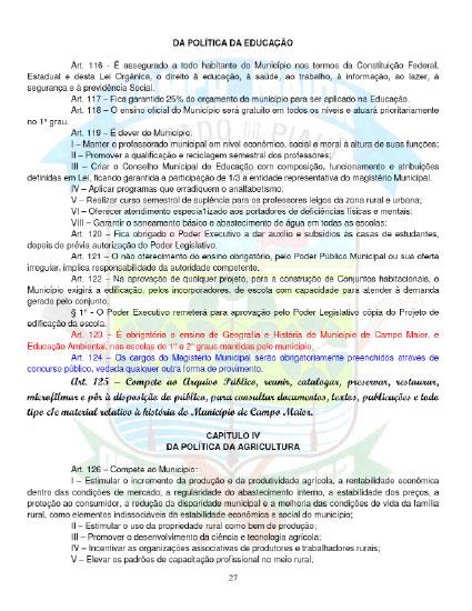 CAMARAMUNICIPALDECAMPOMAIORESTADODOPIAUILEIORGANICAMUNICIPALPREAMBULO-27.jpg