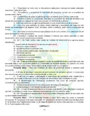 CAMARAMUNICIPALDECAMPOMAIORESTADODOPIAUILEIORGANICAMUNICIPALPREAMBULO-28.jpg