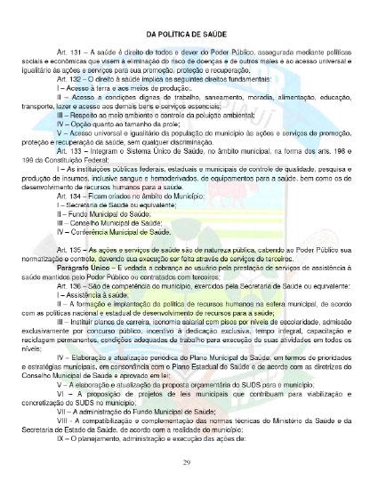 CAMARAMUNICIPALDECAMPOMAIORESTADODOPIAUILEIORGANICAMUNICIPALPREAMBULO-29.jpg