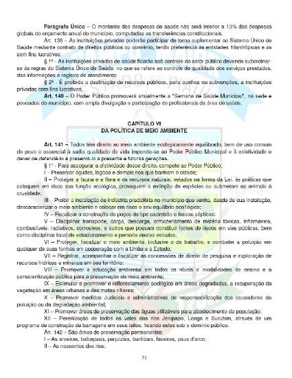 CAMARAMUNICIPALDECAMPOMAIORESTADODOPIAUILEIORGANICAMUNICIPALPREAMBULO-31.jpg