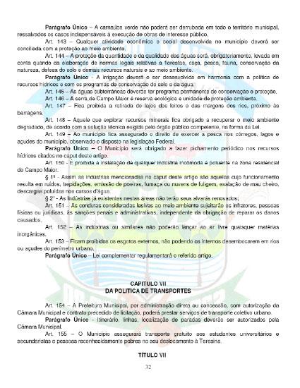 CAMARAMUNICIPALDECAMPOMAIORESTADODOPIAUILEIORGANICAMUNICIPALPREAMBULO-32.jpg