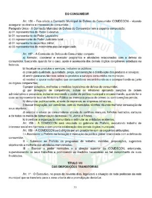 CAMARAMUNICIPALDECAMPOMAIORESTADODOPIAUILEIORGANICAMUNICIPALPREAMBULO-33.jpg