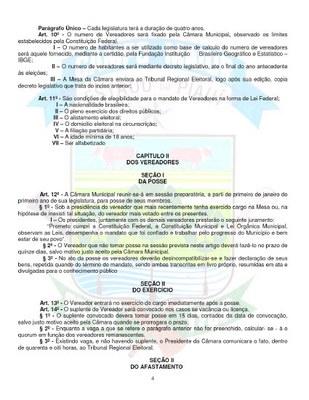 CAMARAMUNICIPALDECAMPOMAIORESTADODOPIAUILEIORGANICAMUNICIPALPREAMBULO-4.jpg