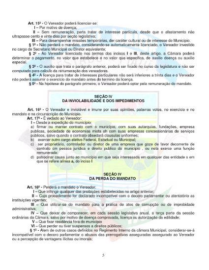CAMARAMUNICIPALDECAMPOMAIORESTADODOPIAUILEIORGANICAMUNICIPALPREAMBULO-5.jpg