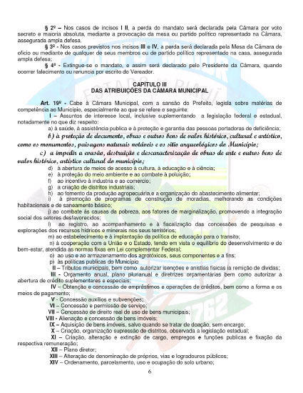 CAMARAMUNICIPALDECAMPOMAIORESTADODOPIAUILEIORGANICAMUNICIPALPREAMBULO-6.jpg