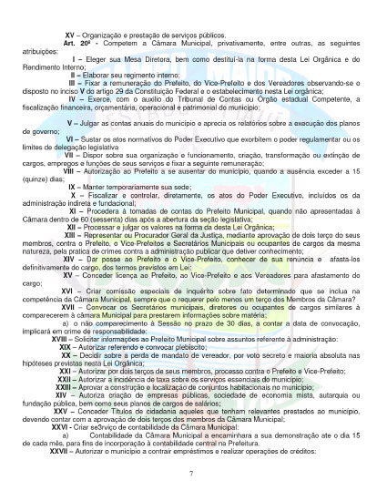 CAMARAMUNICIPALDECAMPOMAIORESTADODOPIAUILEIORGANICAMUNICIPALPREAMBULO-7.jpg