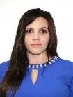 Gabriella Pinho
