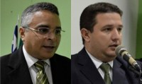Aprovado Plano de Desenvolvimento Municipal Integrado (PDMI) de Campo Maior