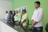 Audiência Pública sobre alvarás e licenciamento ambiental é realizada na Câmara de Campo Maior