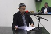 Câmara anula sessão que autorizou PPP da Iluminação Pública em Campo Maior