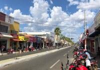 Câmara aprova emenda que autoriza o trânsito de cargas e descargas de mercadorias em horário comercial, no centro de Campo Maior
