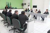 Câmara aprova lei que cria programa de agroecologia e incentivo à agricultura orgânica