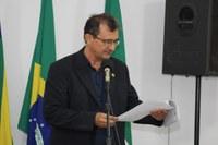 Câmara aprova parecer com denúncias e investigações contra o Campo Maior Prev
