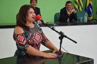 Câmara aprova projeto de lei que proíbe o corte de água nas sextas, sábados, domingos e feriados em Campo Maior