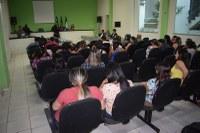 Câmara aprova regulamentação de cargos para professores de Campo Maior