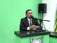 Câmara de Campo Maior aprova redução da tarifa de água da zona rural