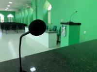 Câmara de Campo Maior define membros da CPI dos precatórios do Fundef