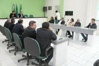 Câmara pede ajuda ao Governo do Estado para problemas emergenciais de Campo Maior