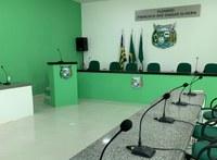 Câmara de Campo Maior suspende sessões presenciais devido Covid-19