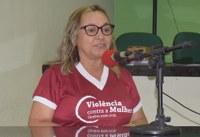 Campanha realiza 16 dias de luta pelo fim da violência contra a mulher em Campo Maior