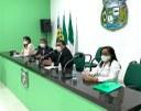 Comissão da Câmara investiga PPP da iluminação pública de Campo Maior