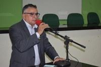 Fernando Miranda antecipa pagamento do 13º salário para servidores da Câmara