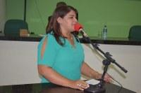 O plenário da Câmara  aprovou na sessão ordinária dessa terça-feira (19/09) a criação da Comissão Permanente de Direitos da Mulher.