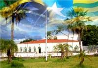 Câmara de Campo Maior faz aquisição de equipamentos