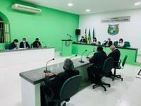 Vereadores repercutem insegurança em Campo Maior